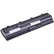 AVACOM for HP G56, G62, Envy 17 Li-ion 10.8V 5800mAh/63Wh - Spare battery