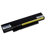 AVACOM for Lenovo ThinkPad Edge E120, E125 Li-ion 11.1V 5200mAh 58Wh - Laptop Battery