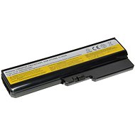 AVACOM for Lenovo G550, IdeaPad V460 series Li-ion 11.1V 5200mAh/56Wh - Spare battery