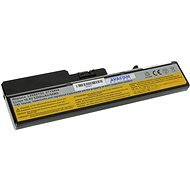 AVACOM for Lenovo G560, IdeaPad V470 series Li-ion 11.1V 5200mAh/56Wh - Spare battery