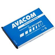 AVACOM for Samsung Note 3 Neo Li-Ion 3.8V 3100mAh, (replacement for EB-BN750BBE) - Mobile Phone Battery