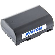 AVACOM for Panasonic DMW-BLF19 Li-Ion 7.2V 1700mAh 12.2Wh - Camera battery