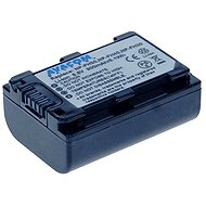 AVACOM for Sony NP-FH30 / FH40 / FH50 Li-ion 6.8V 750 mAh 5.1Wh - Spare battery