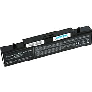 AVACOM for Samsung R530/R730/R428/RV510 Li-ion 11.1V 5200mAh/58Wh - Rechargeable battery