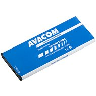 AVACOM for Samsung Galaxy Note 4 (N910F), Li-ion 3.85V 3000mAh (replacement for EBBN910BBE) - Spare battery