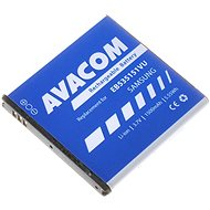 AVACOM for Samsung SGH-I9070 Galaxy S Advance Li-ion 3.7V 1500mAh - Mobile Phone Battery