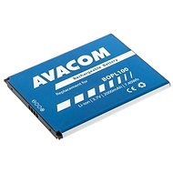 AVACOM for HTC Desire 526 Li-Ion 3.7V 2000mAh (replacement for BOPL100) - Spare battery