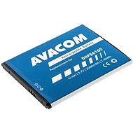 AVACOM for HTC Desire 620 Li-Ion 3.7V 2000mAh (replacement for BOPE6100) - Spare battery
