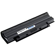 AVACOM Dell Inspiron 13R/14R/15R, M5010/M5030 Li-Ion 11,1V 5800mAh - Laptop Battery