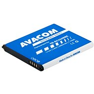 AVACOM for Samsung Galaxy Ace4 Li-Ion 3.8V 1900mAh - Mobile Phone Battery