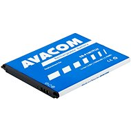 AVACOM for Samsung Galaxy S3 mini Li-Ion 3.8V 1500mAh - Mobile Phone Battery