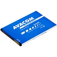 AVACOM for Samsung Galaxy S4 mini, Li-Ion 3.8V 1900mAh - Mobile Phone Battery