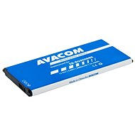 AVACOM for Samsung Galaxy S5 Li-Ion 3.85V 2800mAh - Mobile Phone Battery