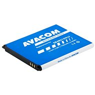 AVACOM for Samsung Galaxy Xcover 2 Li-Ion 3.8V 1700mAh - Mobile Phone Battery