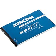 AVACOM for Huawei Ascend G700 Li-Ion 3.8V 2150mAh (replacement for HB505076RBC) - Mobile Phone Battery