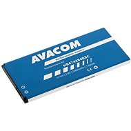 AVACOM for Huawei Ascend Y635 Li-Ion 3.8V 2000mAh (replacement for HB474284RBC) - Spare battery