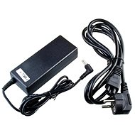 AVACOM for Acer laptop 19V 4.7A 90W connector 5.5mm x 1.7mm - Power Adapter