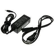 AVACOM for laptop Samsung 19V 2,1A 40W Connector 3.0mm x 1.0mm - Power Adapter