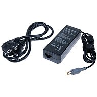 AVACOM for notebook IBM/Lenovo 20V 4.5A 90W connector 7.9mm x 5.5mm with internal pin - Power Adapter