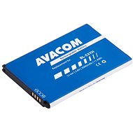 AVACOM for LG D855 G3 Li-ion 3.8V 3000mAh (replacement for BL-53YH) - Mobile Phone Battery