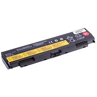 AVACOM Lenovo ThinkPad T440P, T540P 57+ Li-Ion 11,1V 5800mAh - Laptop Battery
