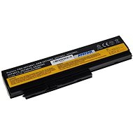 AVACOM Lenovo X220 series Li-Ion 11.1V 5200mAh/58Wh - Laptop Battery