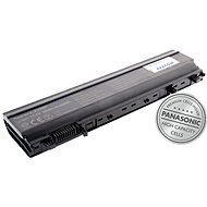 AVACOM for Dell Latitude E5440. E5540 Li-Ion 11.1V 5800mAh 64Wh - Laptop Battery