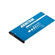 AVACOM for Huawei Y6 II Li-Ion 3.8V 2200mAh - Mobile Phone Battery