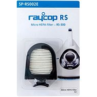 Raycop micro HEPA filter RS300 - Accessories