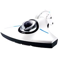 Raycop RS-300 White UVC Antibacterial - Vacuum Cleaner