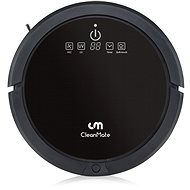 CleanMate QQ6Pro - Robotic Vacuum Cleaner