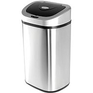 Helpmation DZT 80-4R - Contactless Waste Bin