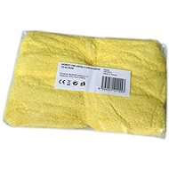 HOBOT-198 Microfibre Cloth 12 pcs Yellow - Accessories
