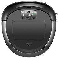 iCLEBO O5 - Robotic Vacuum Cleaner