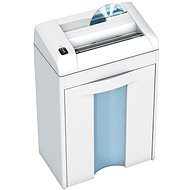 IDEAL 2270 CC - Paper Shredder