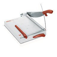 IDEAL 1135 A4 - Guillotine paper cutter