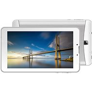 iGET Smart G71 White - Tablet