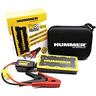 Hummer H2 - Powerbank