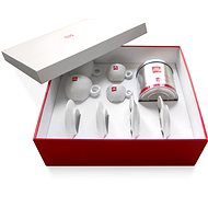 Gift set illy Hes Home - Set