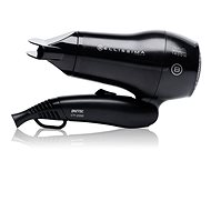 Imetec Bellissima CT1 2000 11313 - Hair Dryer