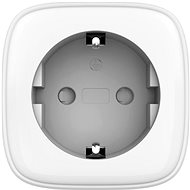 Immax NEO SMART Socket - Remote Controlled Socket