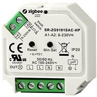 Immax Neo Switch for Various Devices and Dimmer for Lamps, Zigbee 3.0 - Dimmers