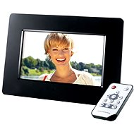 "Intenso 7"" PHOTO AGENT PLUS - Photo Frame"