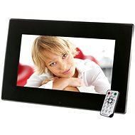 "Intenso 13.3"" MEDIA STYLIST - Photo Frame"