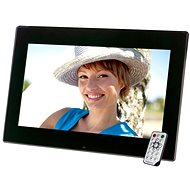 "Intenso 15.6"" MEDIA CENTER - Photo Frame"