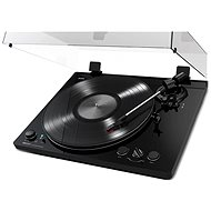 ION Pro100BT - Turntable