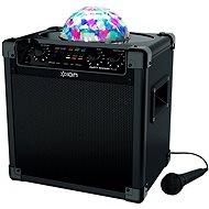 ION Party Rocker Plus - Speaker