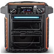 Ion Ford Raptor - Wireless Speaker