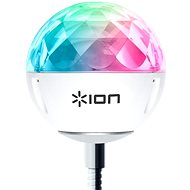 ION Party Ball USB - Lamp
