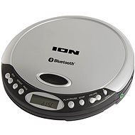 ION Air CD - CD Player